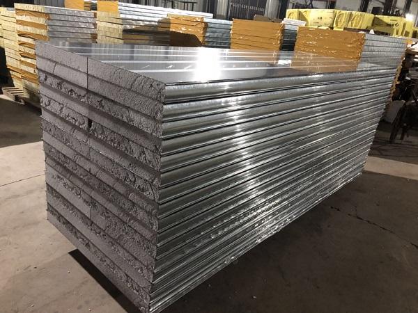 硅岩板多少钱-长沙市合力彩板供销不锈钢硅岩板供应