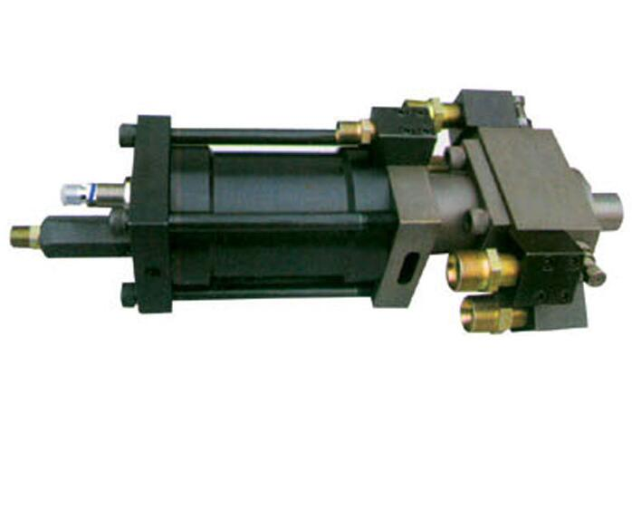 蓬莱康维特聚氨酯设备_信誉好的发泡机混合头提供商|聚氨酯发泡机生产价位