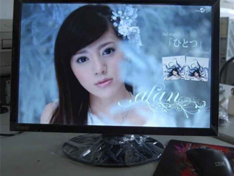 要选好液晶电视机,怎能少了广州番禺耿实电视机厂-郑州液晶电视机价格