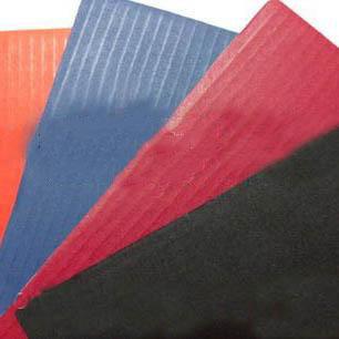 珠海三层纸板价格-供销优惠的三层纸板