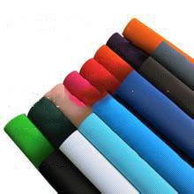 F瓦楞纸批发-专业的f坑纸供应商