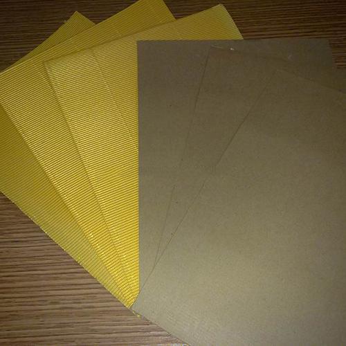 彩色瓦楞纸-东莞哪里能买到新款G坑纸