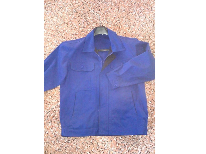 批发销售工作服,优质的工作服尽在常州吉盾服饰