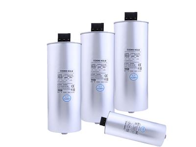 买好的江苏自愈式电容器,就选库克库伯电气-高质量的江苏自愈式电容器