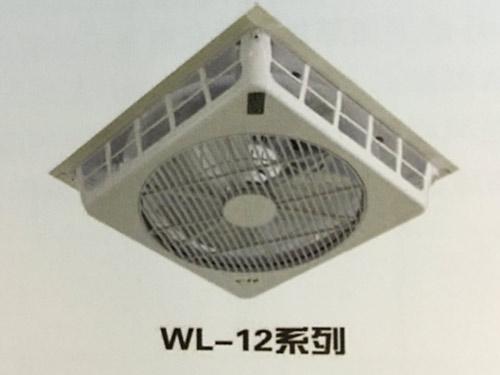长沙天花板循环风扇-湖南实惠的天花板循环风扇