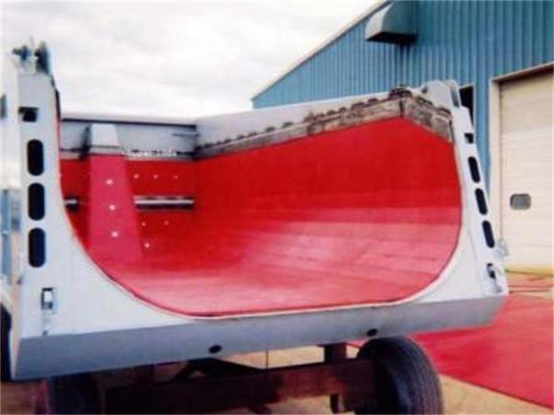 超耐磨衬板,专业供应安阳货车车厢衬板