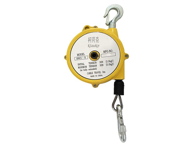弹簧平衡器200KG-常州哪里有专业的弹簧平衡器