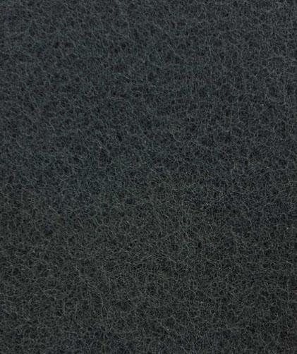 百洁布供应商-伯利康_质量好的工业百洁布提供商