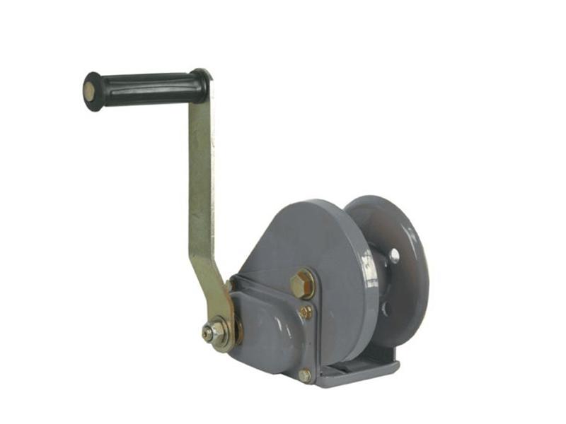 索比特起重机械――专业的手摇绞盘提供商|河南手摇绞盘厂家推荐
