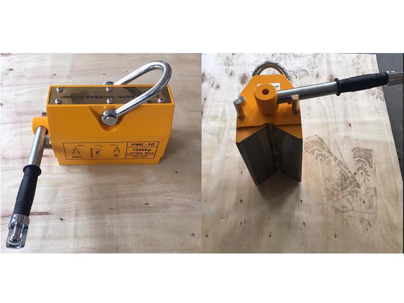 为您推荐优可靠的永磁起重器——江苏永磁起重器品牌