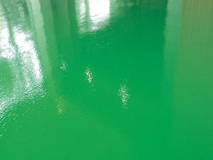 银川市透明环氧树脂地坪价位,家装环氧树脂地坪哪里买