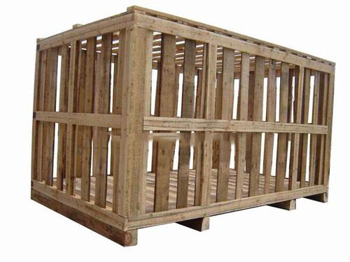 木箱包装-哪里有卖木箱