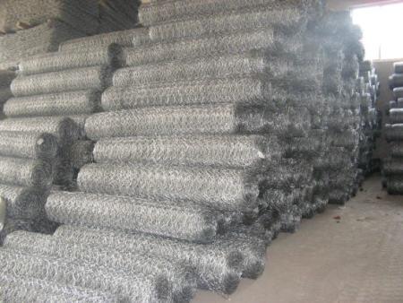 石笼网价格-抚顺哪里有卖实惠的石笼网