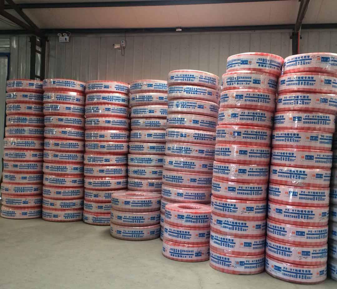 双辽PPR管批发-品质好的PPR管提供商