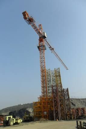 江津建筑特种作业培训 专业提供贵阳建筑特种作业培训