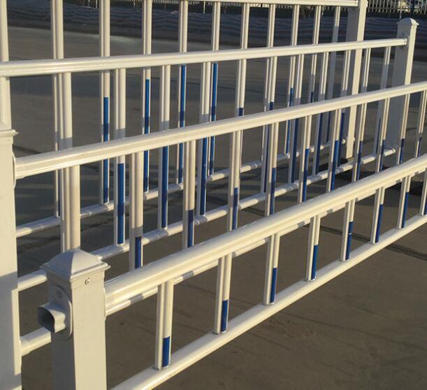 南宁公路围栏——名声好的交通围栏供应商推荐