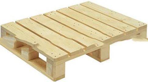 深圳木卡板规格-专业的卡板东莞哪里有售