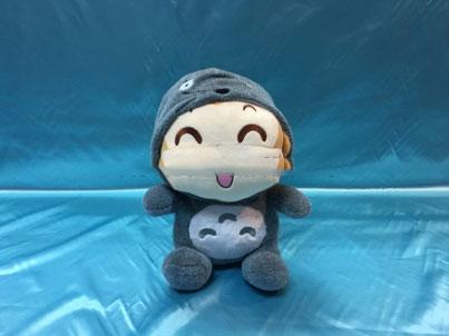 时尚毛绒玩具供货厂家-广东性价比高的时尚毛绒玩具推荐