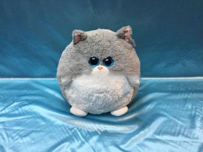 厂家供应动物玩具-兆丰毛绒玩具高品质的动物玩具批发