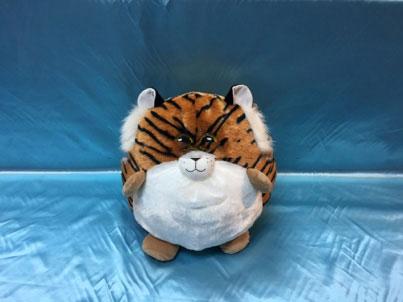 厂家批发动物玩具-耐用的动物玩具推荐
