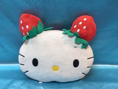 毛绒玩具挂件厂家-要买优良的女孩毛绒玩具,当选兆丰毛绒玩具