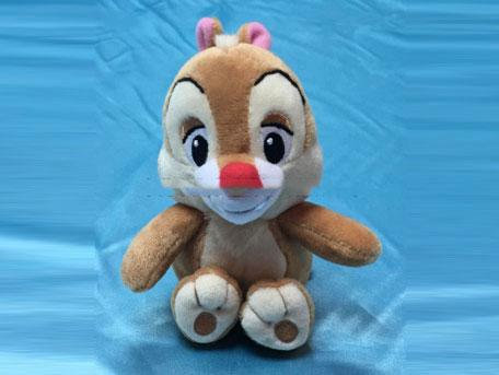 自己做毛绒玩具-想买超值的毛绒公仔就来兆丰毛绒玩具
