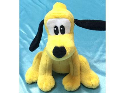 浙江毛绒宠物玩具-东莞哪里有供应高性价毛绒宠物玩具