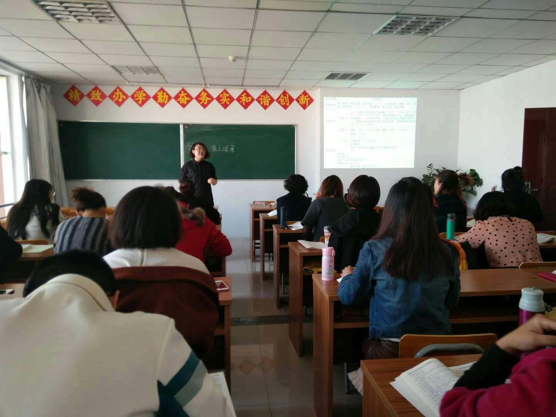 内蒙古有信誉度的会计咨询公司,全面的会计培训