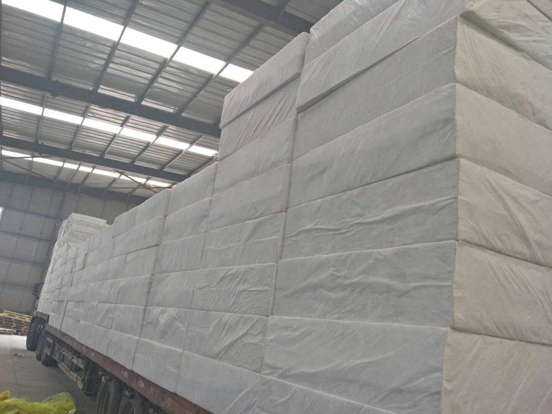 出售厦门优良的生态多孔纤维棉 选购柯韦