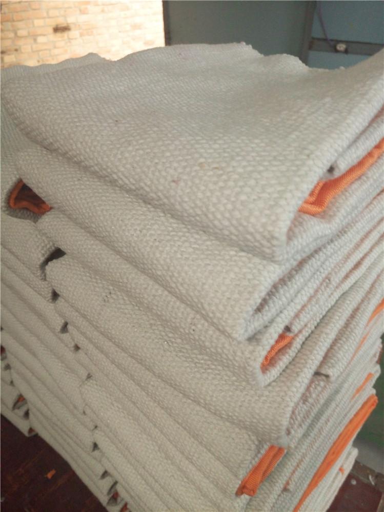 石棉消防毯_推薦廊坊品質好的石棉被