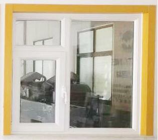 【东森门窗】烟台断桥铝门窗 烟台断桥铝门窗加工
