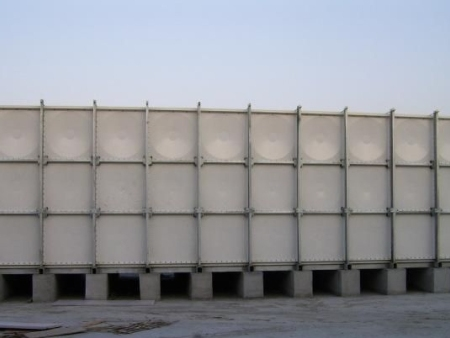 不锈钢保温水箱-销量好的消防水箱推荐