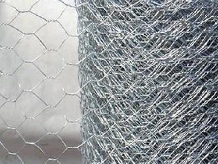 四平石笼网哪家好-辽宁石笼网供应商