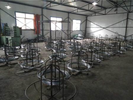 石笼网厂-诚心为您推荐抚顺地区质量好的石笼网