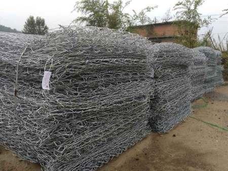 遼源石籠網報價-遼寧信譽好的石籠網供應商當屬清原寶利石籠網業