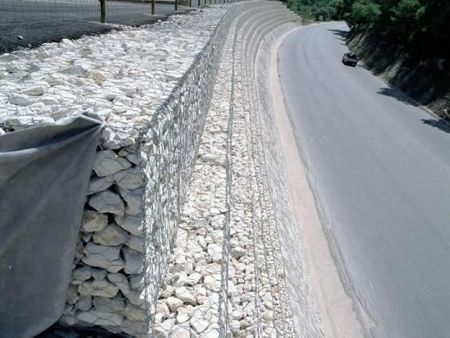 石笼网厂家-抚顺提供石笼网