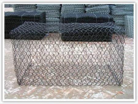 大连石笼网批发-哪有供应合格的石笼网
