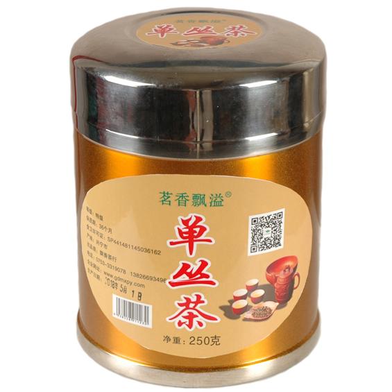 厂家直销的兴宁单丛茶,采购报价合理的特级绿茶湖北恩施贡茶就找飘香茶行