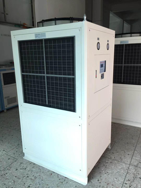 冷油机厂家-供应广东专业的冷油机