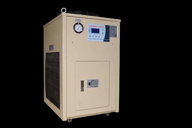 东莞工业冷水机厂商|峻峰工业制冷_工业冷水机制冷效果好