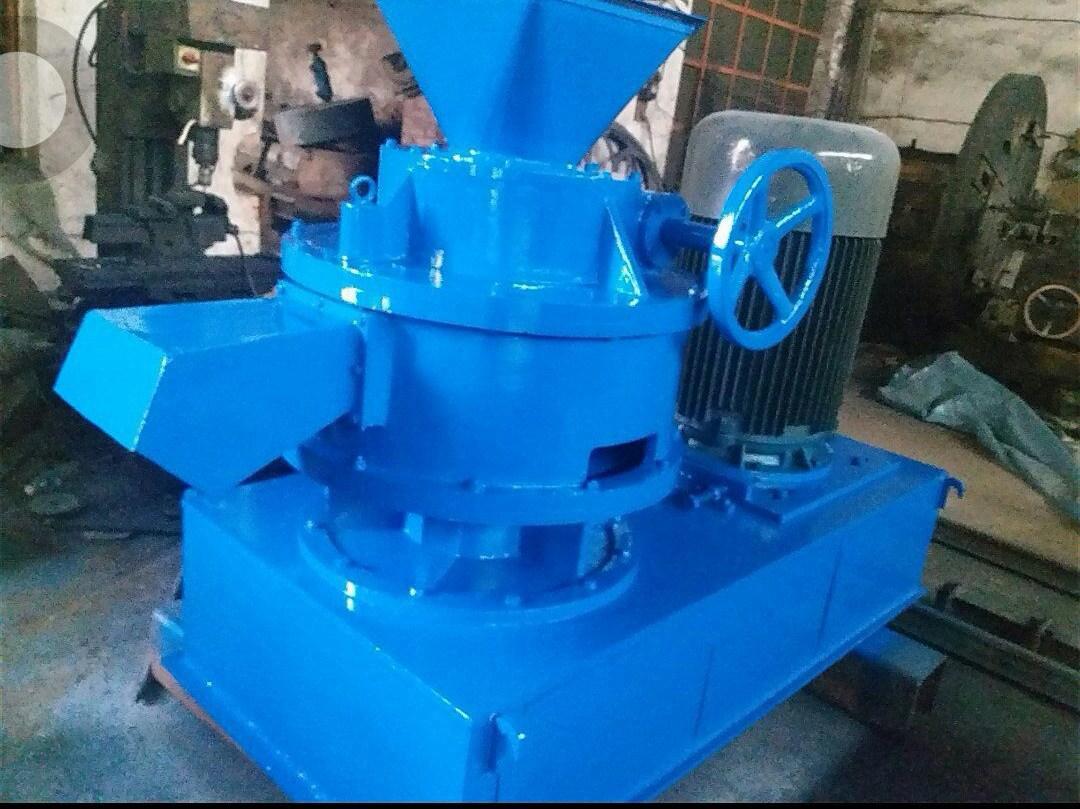 黑龙江磨浆机,有实力的磨浆机厂家就是聚泰机械