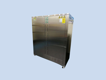 沈阳凯大蒸汽源哪家便宜_鞍山微速热力设备提供有品质的微型锅炉