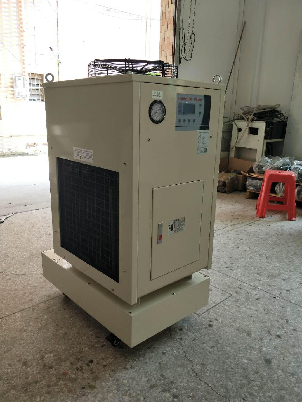 【液压站用油冷机全球联保液压站用油冷机进口产品... -中国网库