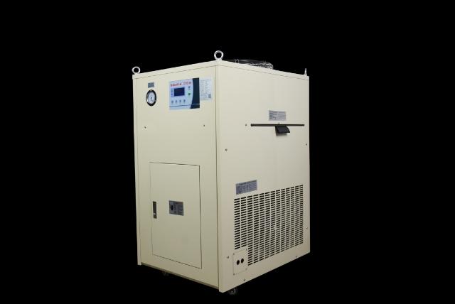 苏州工业恒温机哪家便宜_要买制冷机当选峻峰工业制冷