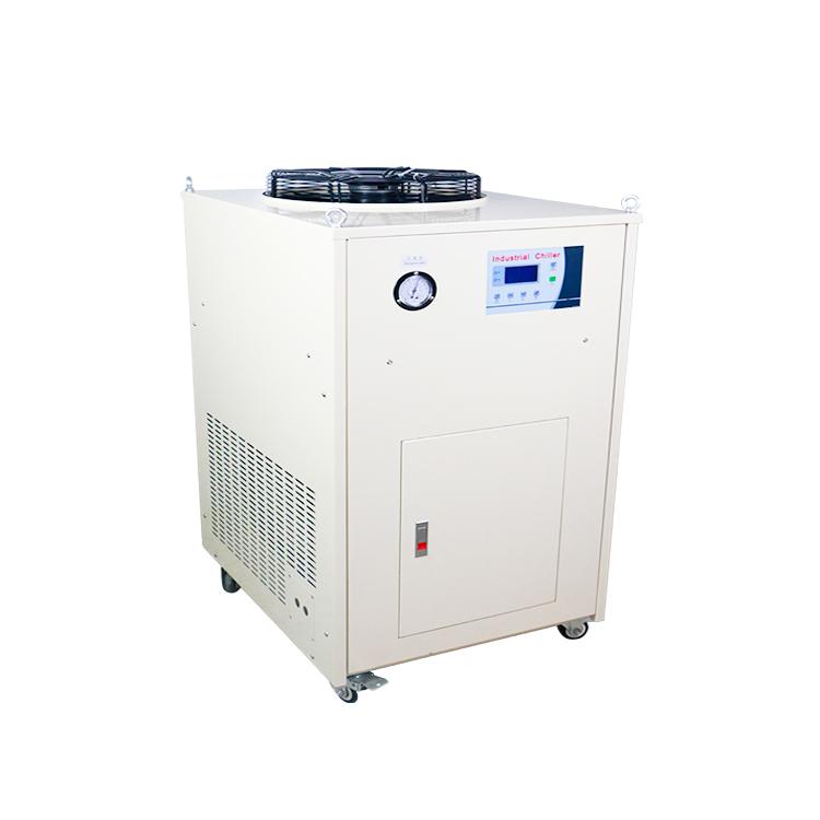 中山工業恒溫機,廣東品牌制冷機推薦