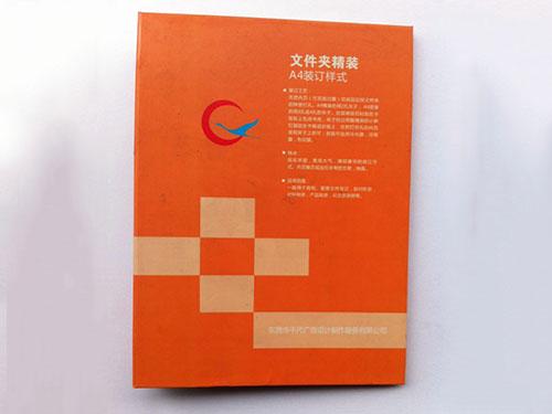 莞城圖文制作-千尺廣告設計制作服務部專業提供圖文定制