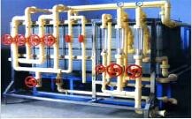 专业电渗析设备厂家_新乡划算的电渗析设备批售