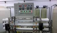 静海水处理设备_信誉好的纯水设备提供商_优质纯水设备供应