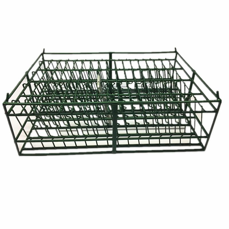 广东不锈钢网篮-广东品牌好的不锈钢网篮供应