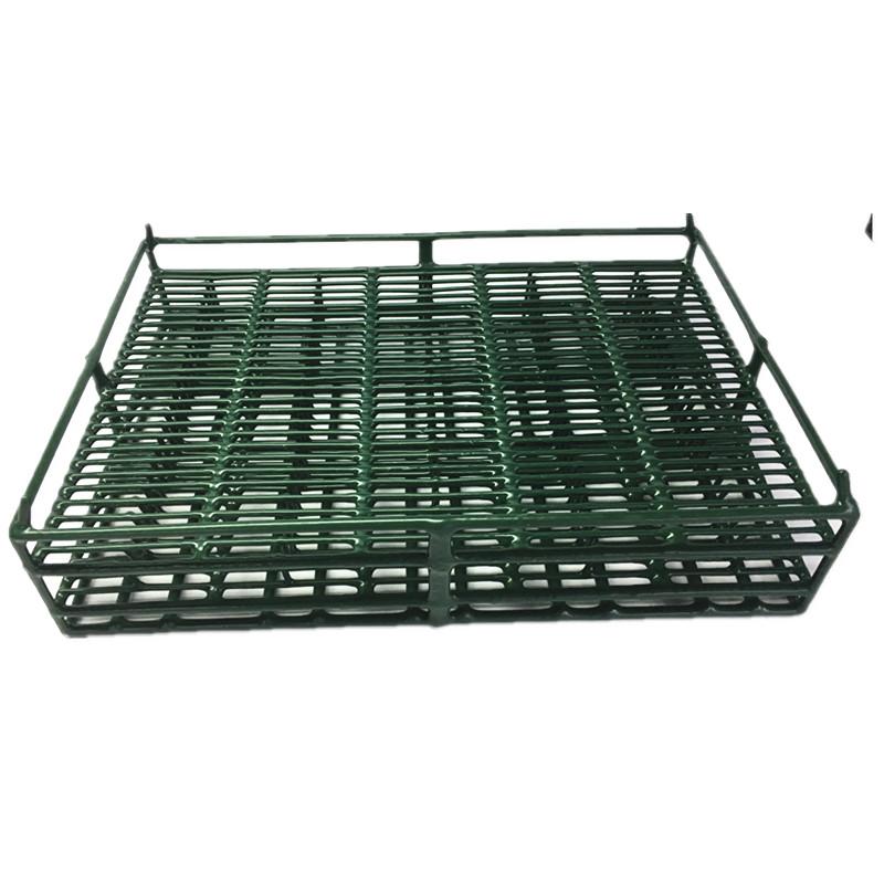 东莞不锈钢网篮-高性价不锈钢网篮-量鑫实业倾力推荐